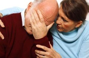 Болезни-пожилых