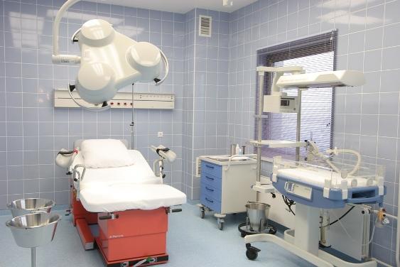 Качество жизни медицинский центр