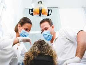 dental-treatment-planning-page