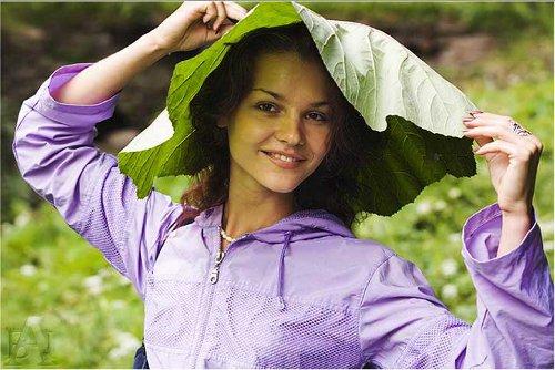 Массу однородного народный рецепт ускорения роста волос (пантотеновая кислота)