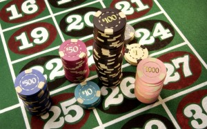 Casino Wallpaper _35_