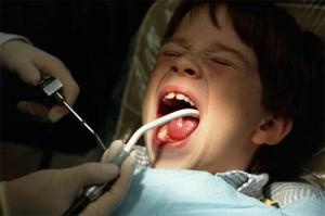 stomatolog1