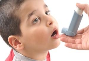 Symptoms-of-food-allergies-in-babies-and-children