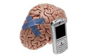 Cellphone_brain_iStock