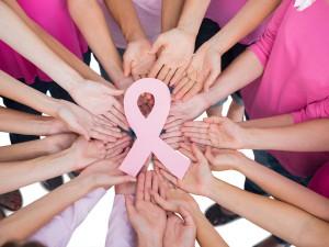 http--www.chuvsu.ru-med_inst-images-stories-kartinki-breast_cancer_month