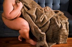 отопление и ожирение