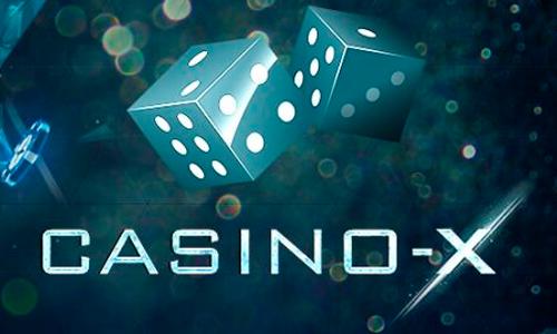 Онлайн казино х игры играть без смс карты